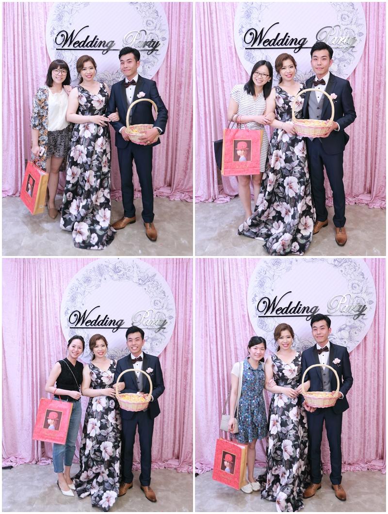 台北婚攝小游@台北和璞 彬與維 婚禮紀錄 饅頭爸團隊0610_Blog_129.jpg