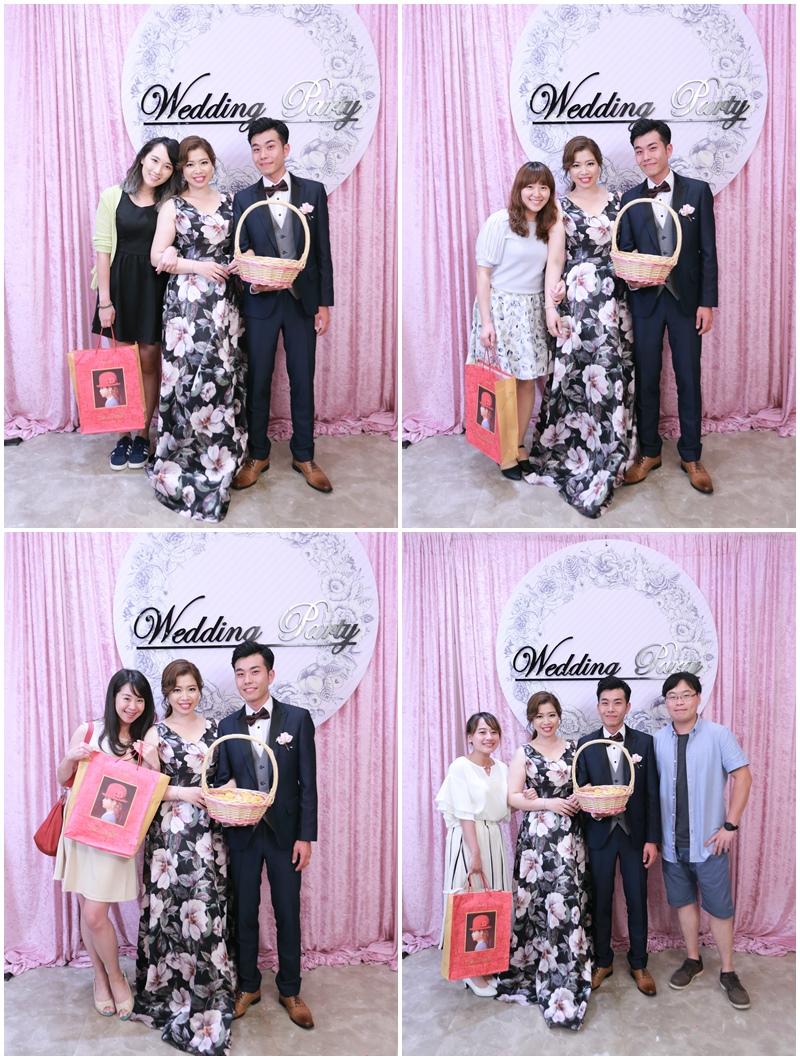 台北婚攝小游@台北和璞 彬與維 婚禮紀錄 饅頭爸團隊0610_Blog_130.jpg
