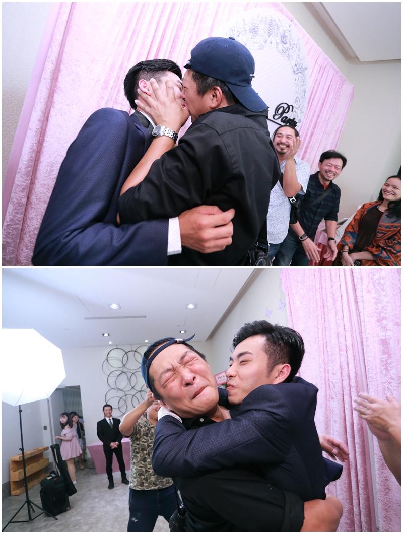 台北婚攝小游@台北和璞 彬與維 婚禮紀錄 饅頭爸團隊0610_Blog_133.jpg