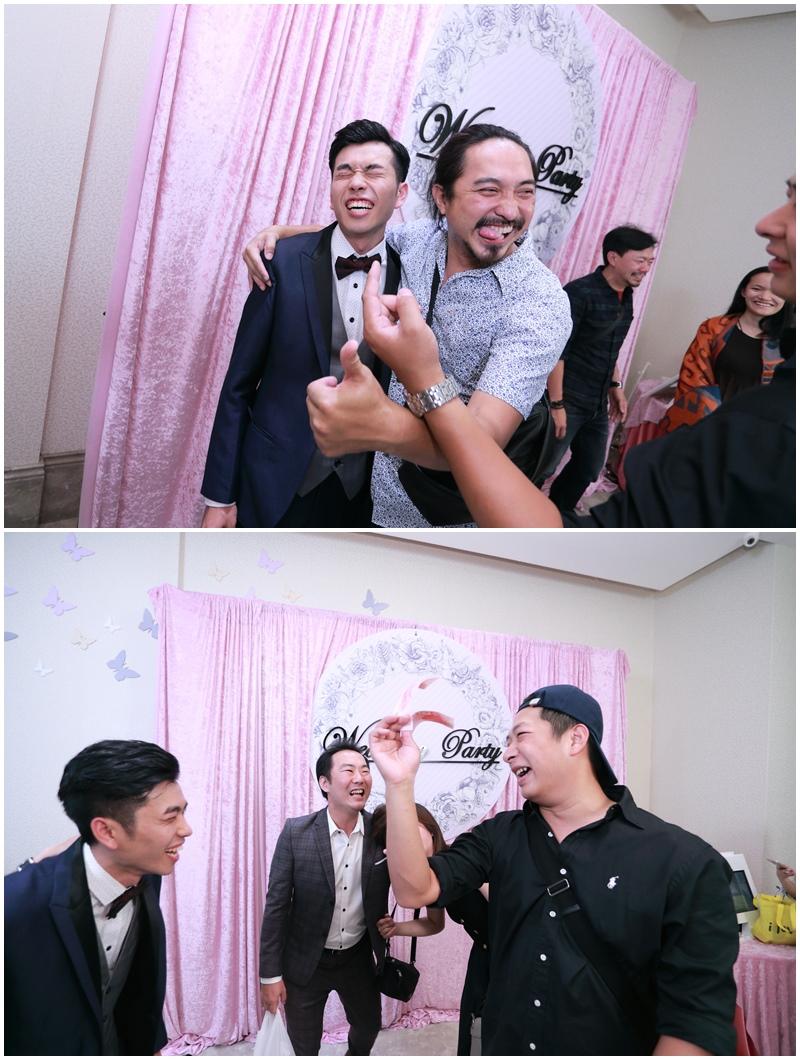 台北婚攝小游@台北和璞 彬與維 婚禮紀錄 饅頭爸團隊0610_Blog_134.jpg