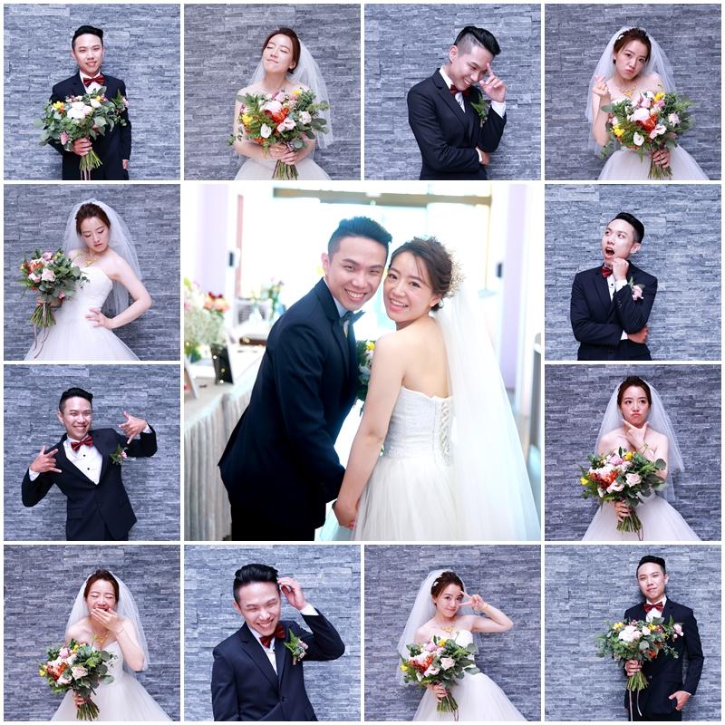 台北婚攝小游@東北角國際宴會廳 欣與茹婚禮紀錄 饅頭爸團隊0610_blog_0001.jpg
