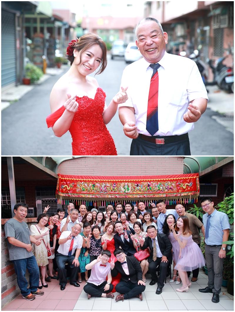 台北婚攝小游@東北角國際宴會廳 欣與茹婚禮紀錄 饅頭爸團隊0610_blog_0003.jpg