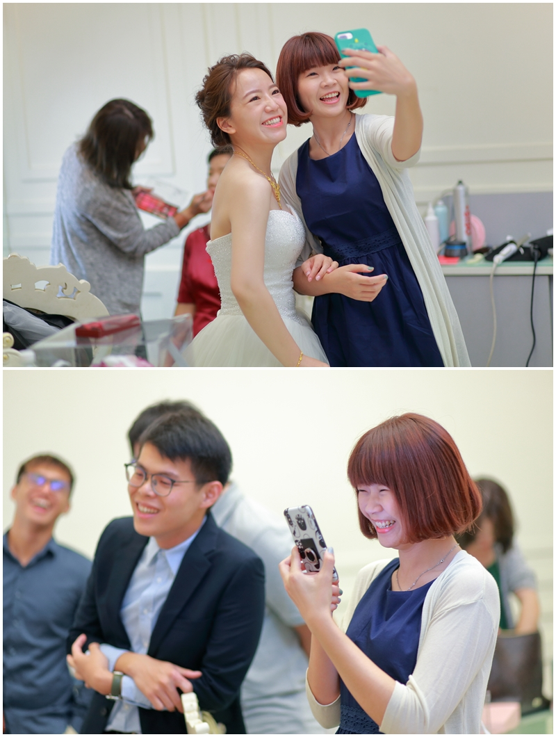 台北婚攝小游@東北角國際宴會廳 欣與茹婚禮紀錄 饅頭爸團隊0610_blog_0015.jpg