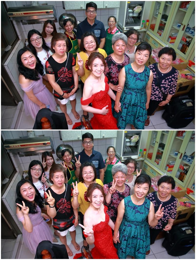 台北婚攝小游@東北角國際宴會廳 欣與茹婚禮紀錄 饅頭爸團隊0610_blog_0039.jpg