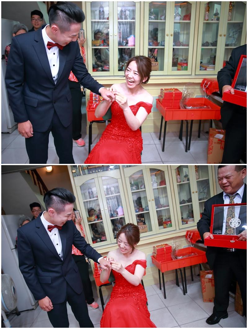 台北婚攝小游@東北角國際宴會廳 欣與茹婚禮紀錄 饅頭爸團隊0610_blog_0042.jpg
