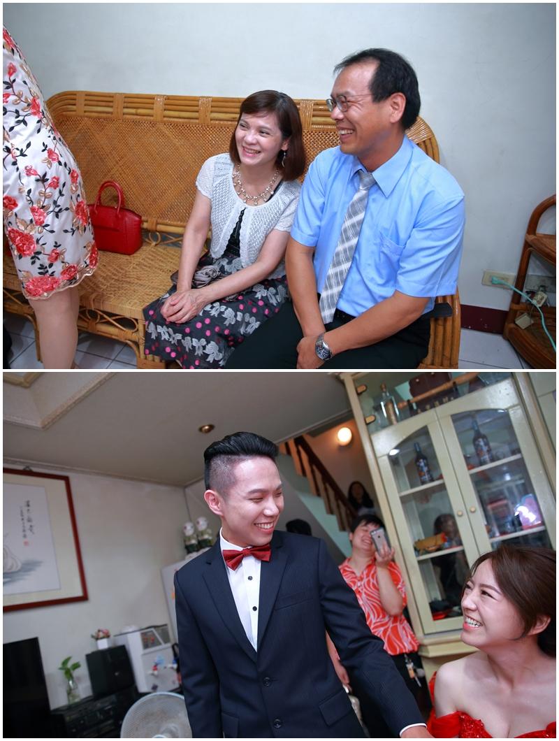 台北婚攝小游@東北角國際宴會廳 欣與茹婚禮紀錄 饅頭爸團隊0610_blog_0043.jpg