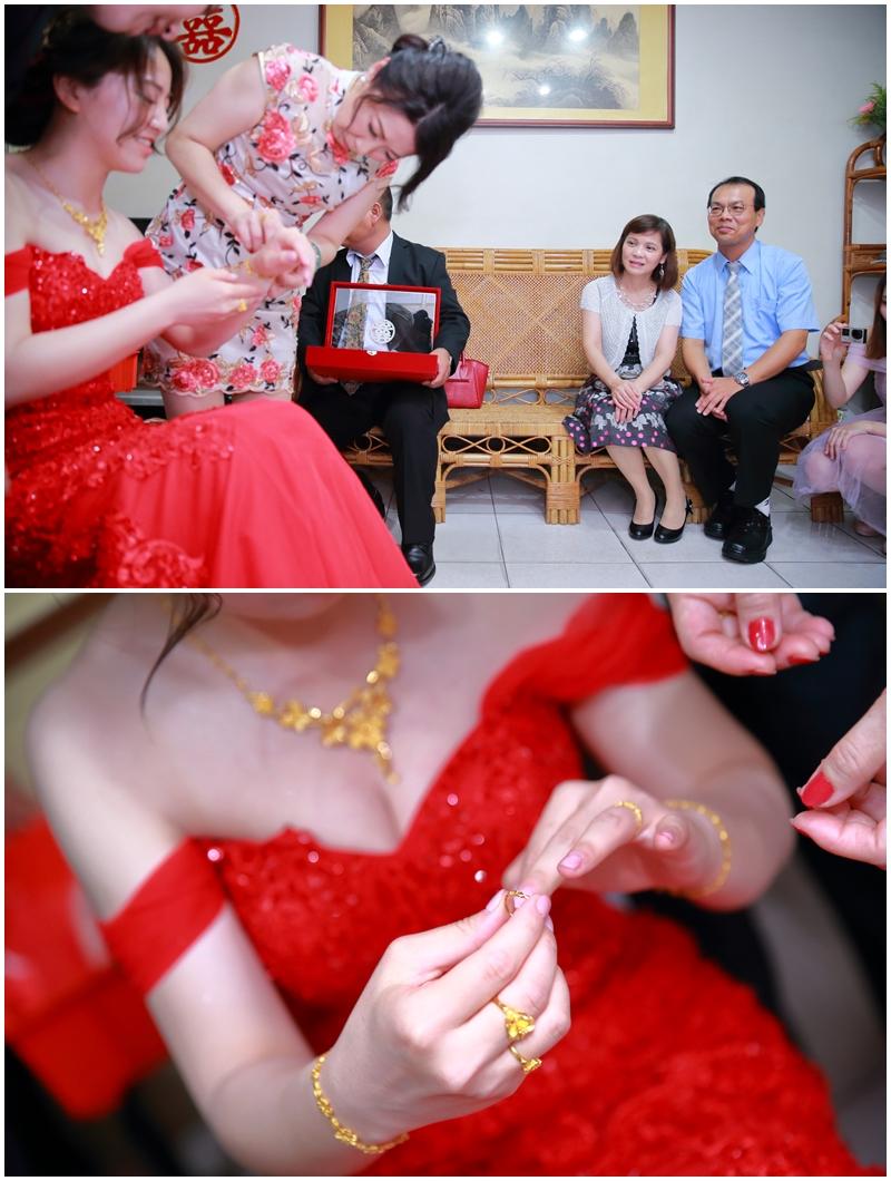台北婚攝小游@東北角國際宴會廳 欣與茹婚禮紀錄 饅頭爸團隊0610_blog_0044.jpg