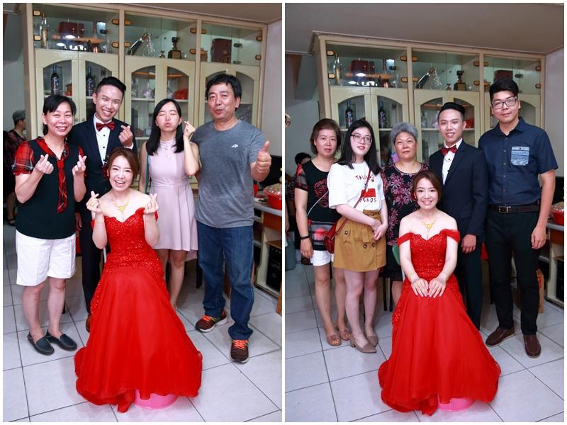 台北婚攝小游@東北角國際宴會廳 欣與茹婚禮紀錄 饅頭爸團隊0610_blog_0050.jpg