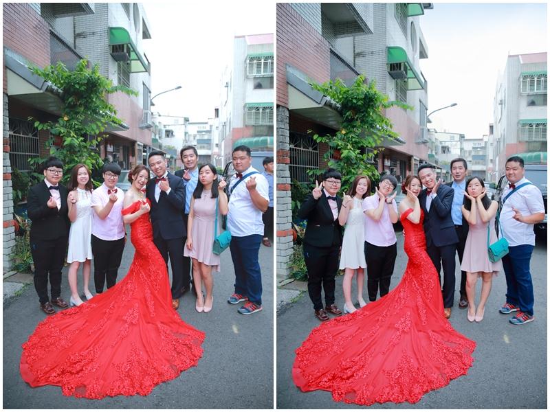 台北婚攝小游@東北角國際宴會廳 欣與茹婚禮紀錄 饅頭爸團隊0610_blog_0053.jpg
