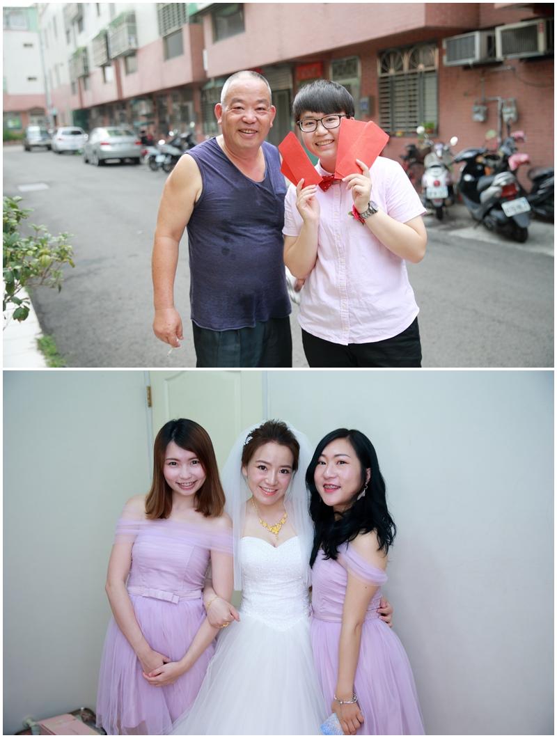 台北婚攝小游@東北角國際宴會廳 欣與茹婚禮紀錄 饅頭爸團隊0610_blog_0059.jpg