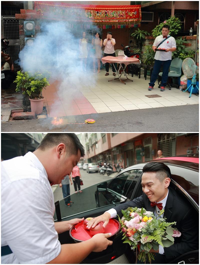 台北婚攝小游@東北角國際宴會廳 欣與茹婚禮紀錄 饅頭爸團隊0610_blog_0063.jpg