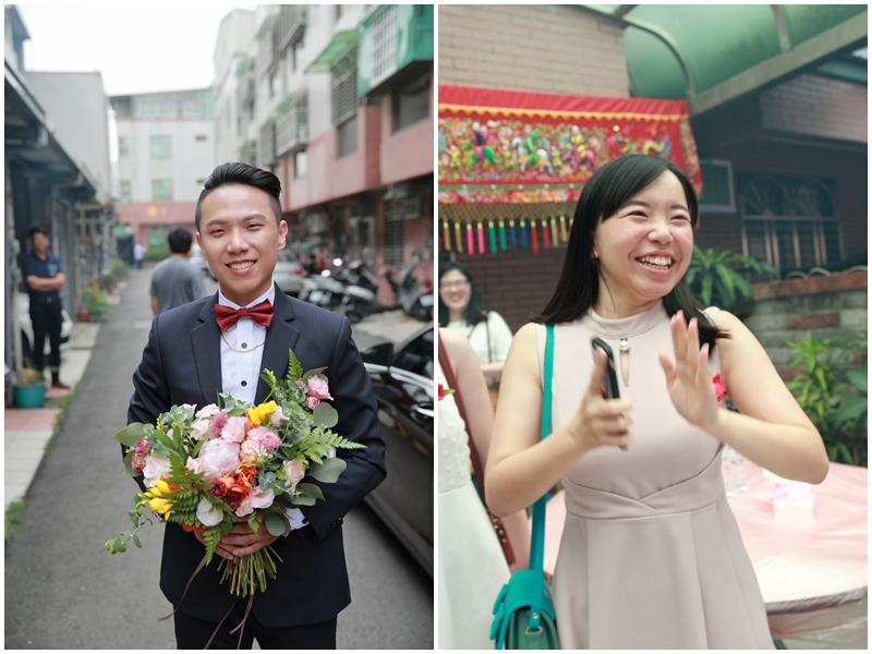 台北婚攝小游@東北角國際宴會廳 欣與茹婚禮紀錄 饅頭爸團隊0610_blog_0064.jpg