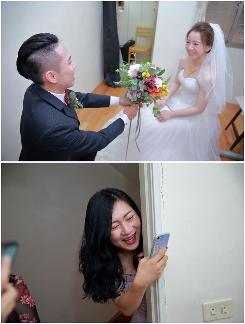 台北婚攝小游@東北角國際宴會廳 欣與茹婚禮紀錄 饅頭爸團隊0610_blog_0068.jpg