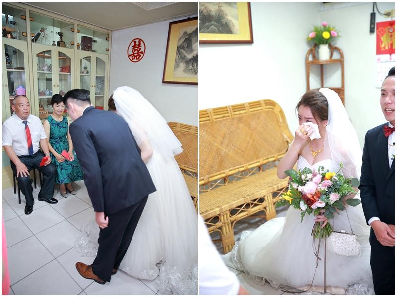 台北婚攝小游@東北角國際宴會廳 欣與茹婚禮紀錄 饅頭爸團隊0610_blog_0070.jpg