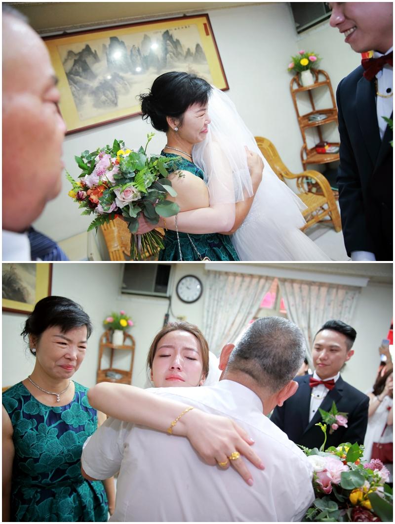 台北婚攝小游@東北角國際宴會廳 欣與茹婚禮紀錄 饅頭爸團隊0610_blog_0072.jpg