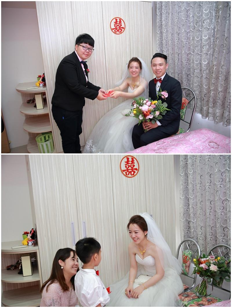 台北婚攝小游@東北角國際宴會廳 欣與茹婚禮紀錄 饅頭爸團隊0610_blog_0076.jpg