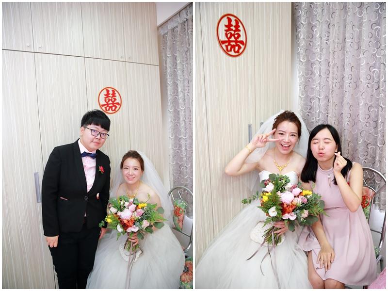 台北婚攝小游@東北角國際宴會廳 欣與茹婚禮紀錄 饅頭爸團隊0610_blog_0077.jpg