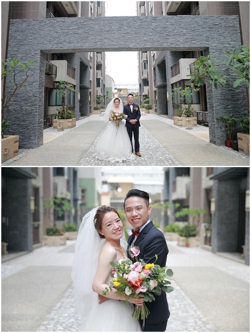 台北婚攝小游@東北角國際宴會廳 欣與茹婚禮紀錄 饅頭爸團隊0610_blog_0078.jpg