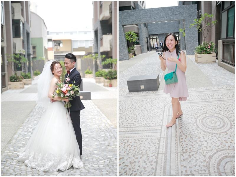 台北婚攝小游@東北角國際宴會廳 欣與茹婚禮紀錄 饅頭爸團隊0610_blog_0079.jpg