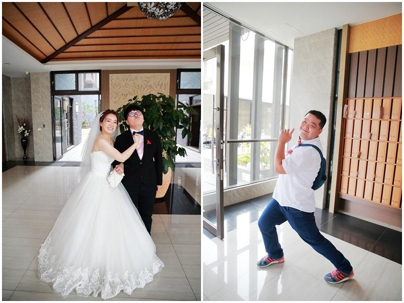 台北婚攝小游@東北角國際宴會廳 欣與茹婚禮紀錄 饅頭爸團隊0610_blog_0091.jpg