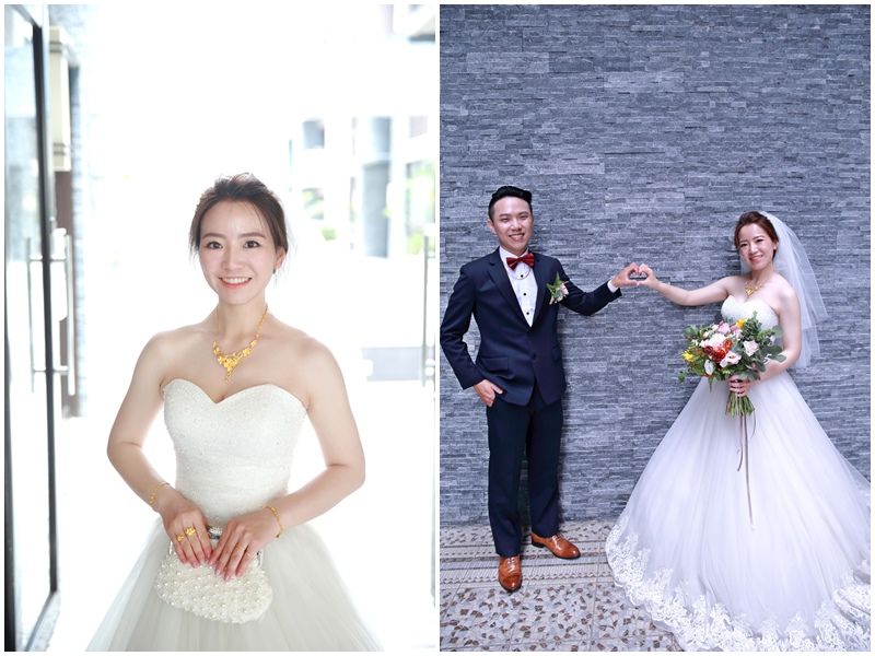 台北婚攝小游@東北角國際宴會廳 欣與茹婚禮紀錄 饅頭爸團隊0610_blog_0092.jpg