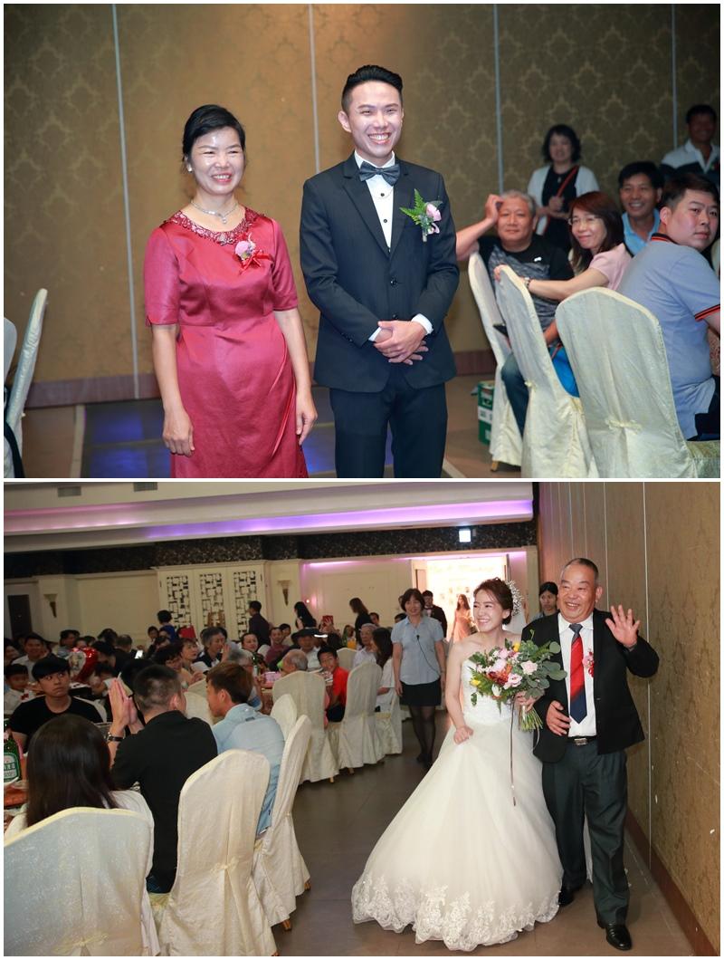 台北婚攝小游@東北角國際宴會廳 欣與茹婚禮紀錄 饅頭爸團隊0610_blog_0107.jpg