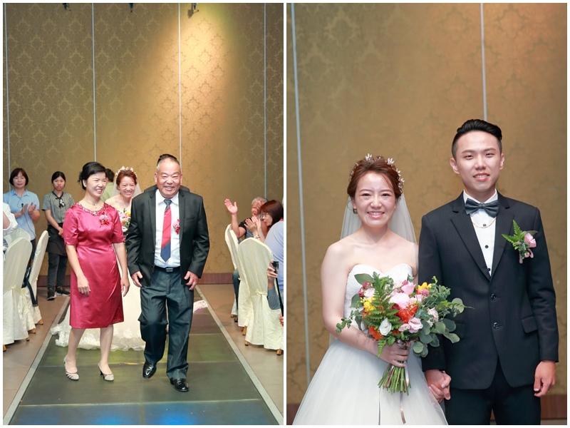 台北婚攝小游@東北角國際宴會廳 欣與茹婚禮紀錄 饅頭爸團隊0610_blog_0109.jpg
