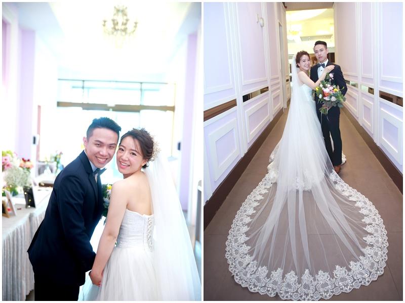 台北婚攝小游@東北角國際宴會廳 欣與茹婚禮紀錄 饅頭爸團隊0610_blog_0112.jpg
