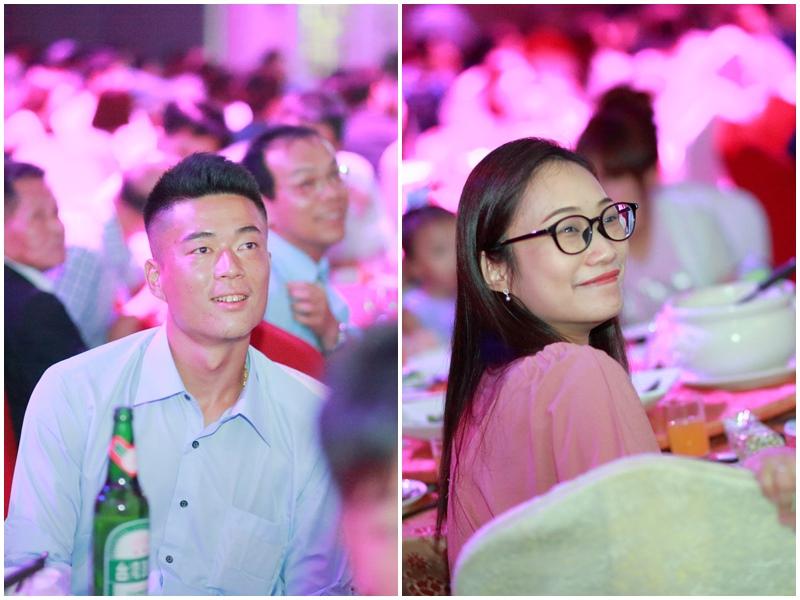 台北婚攝小游@東北角國際宴會廳 欣與茹婚禮紀錄 饅頭爸團隊0610_blog_0114.jpg