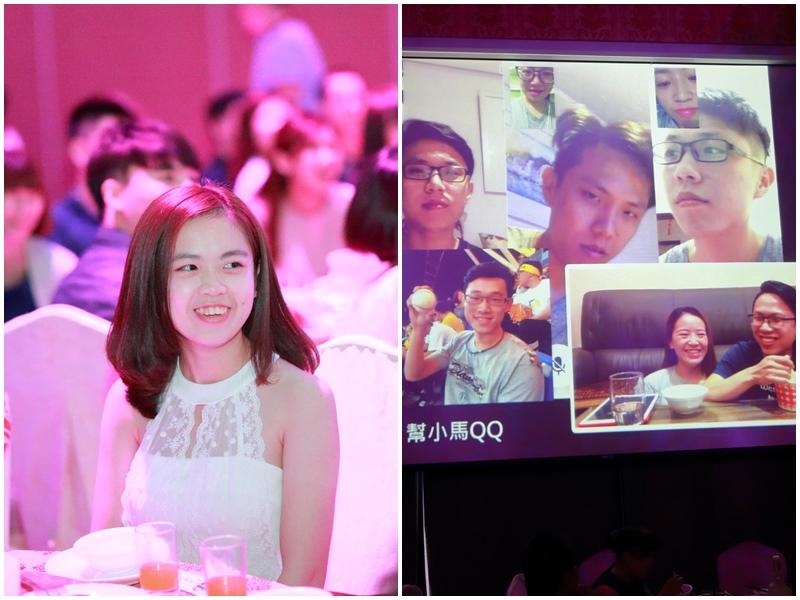 台北婚攝小游@東北角國際宴會廳 欣與茹婚禮紀錄 饅頭爸團隊0610_blog_0116.jpg