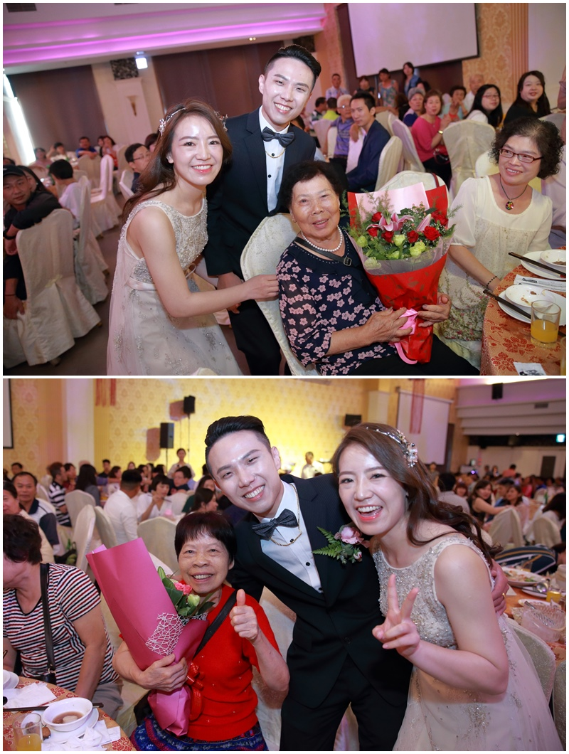 台北婚攝小游@東北角國際宴會廳 欣與茹婚禮紀錄 饅頭爸團隊0610_blog_0119.jpg