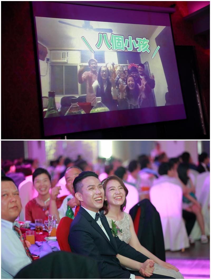 台北婚攝小游@東北角國際宴會廳 欣與茹婚禮紀錄 饅頭爸團隊0610_blog_0122.jpg