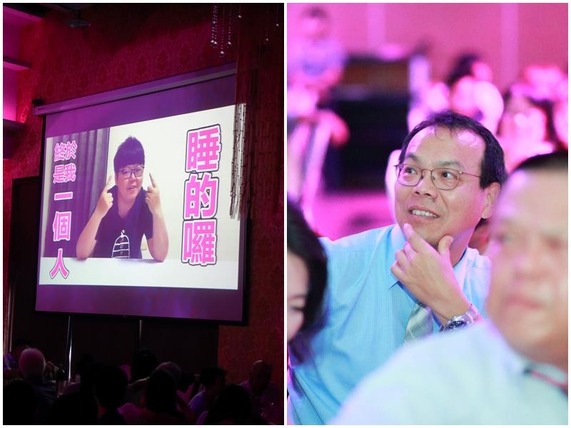 台北婚攝小游@東北角國際宴會廳 欣與茹婚禮紀錄 饅頭爸團隊0610_blog_0123.jpg