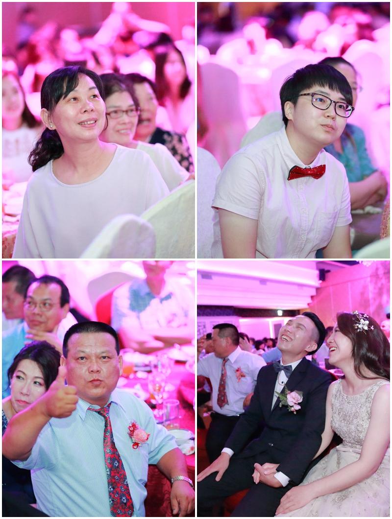 台北婚攝小游@東北角國際宴會廳 欣與茹婚禮紀錄 饅頭爸團隊0610_blog_0125.jpg