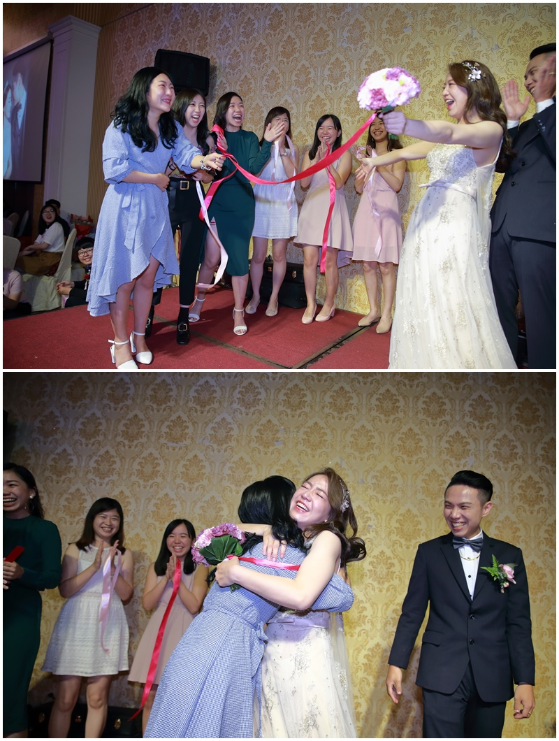 台北婚攝小游@東北角國際宴會廳 欣與茹婚禮紀錄 饅頭爸團隊0610_blog_0129.jpg
