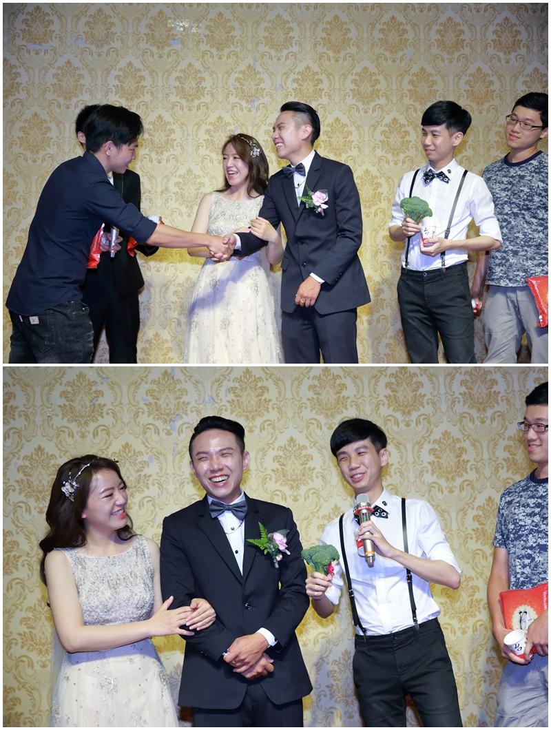 台北婚攝小游@東北角國際宴會廳 欣與茹婚禮紀錄 饅頭爸團隊0610_blog_0132.jpg