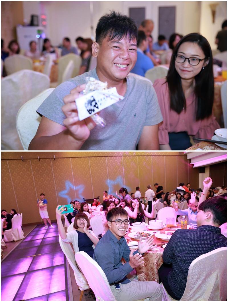 台北婚攝小游@東北角國際宴會廳 欣與茹婚禮紀錄 饅頭爸團隊0610_blog_0133.jpg