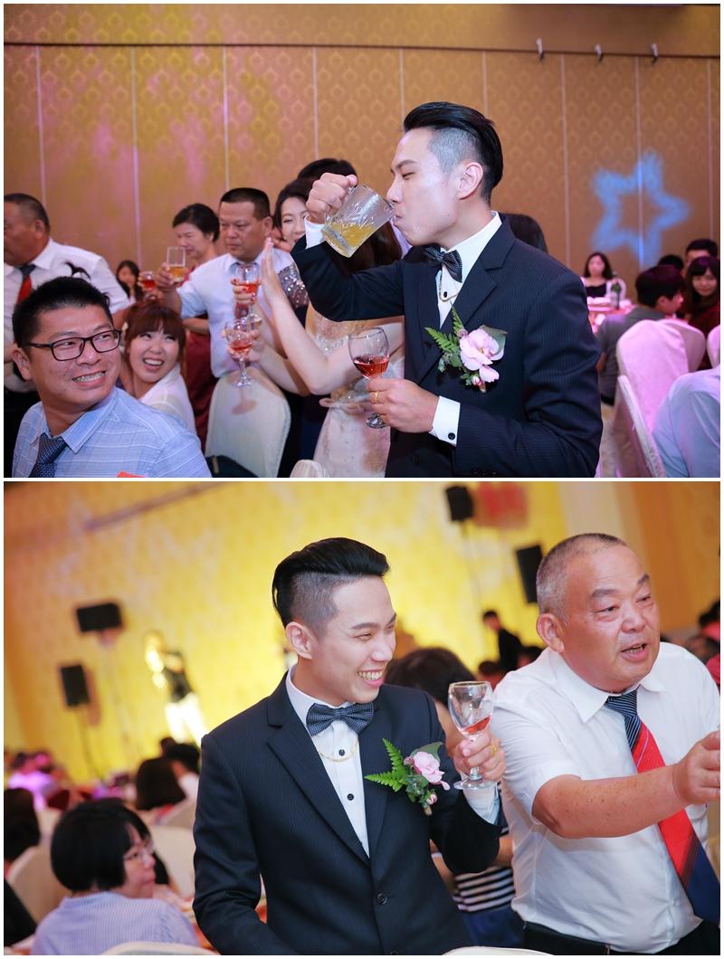 台北婚攝小游@東北角國際宴會廳 欣與茹婚禮紀錄 饅頭爸團隊0610_blog_0135.jpg