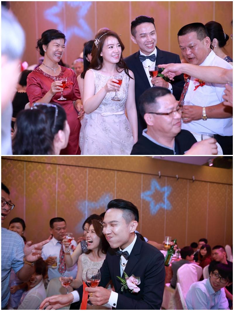 台北婚攝小游@東北角國際宴會廳 欣與茹婚禮紀錄 饅頭爸團隊0610_blog_0136.jpg