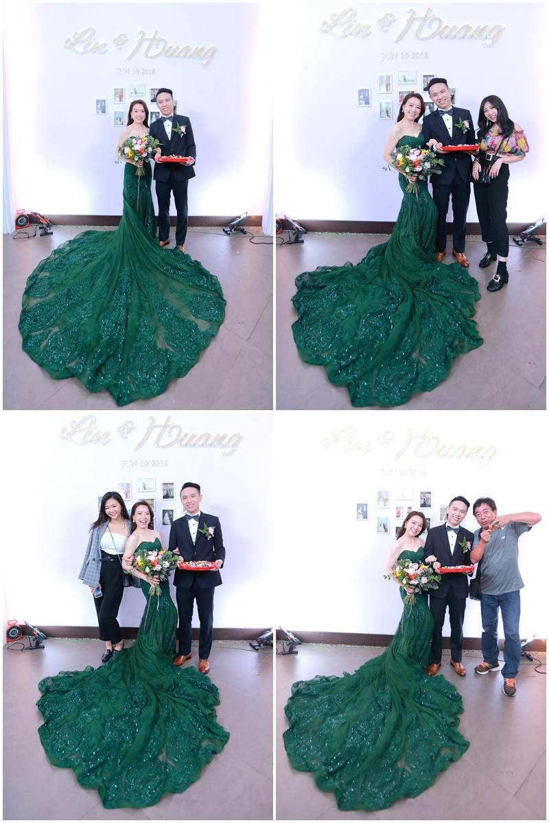 台北婚攝小游@東北角國際宴會廳 欣與茹婚禮紀錄 饅頭爸團隊0610_blog_0138.jpg