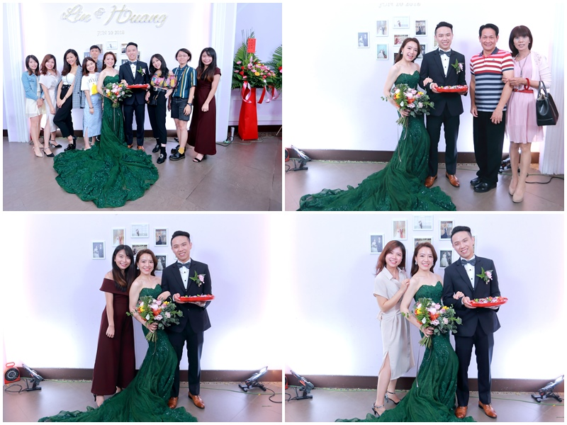 台北婚攝小游@東北角國際宴會廳 欣與茹婚禮紀錄 饅頭爸團隊0610_blog_0139.jpg
