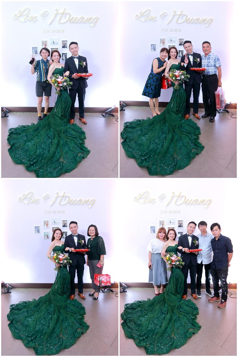 台北婚攝小游@東北角國際宴會廳 欣與茹婚禮紀錄 饅頭爸團隊0610_blog_0140.jpg