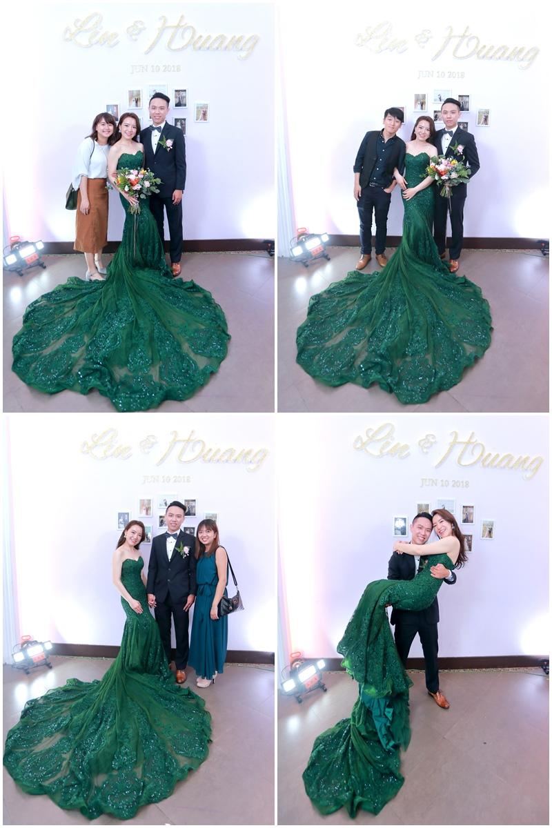 台北婚攝小游@東北角國際宴會廳 欣與茹婚禮紀錄 饅頭爸團隊0610_blog_0148.jpg