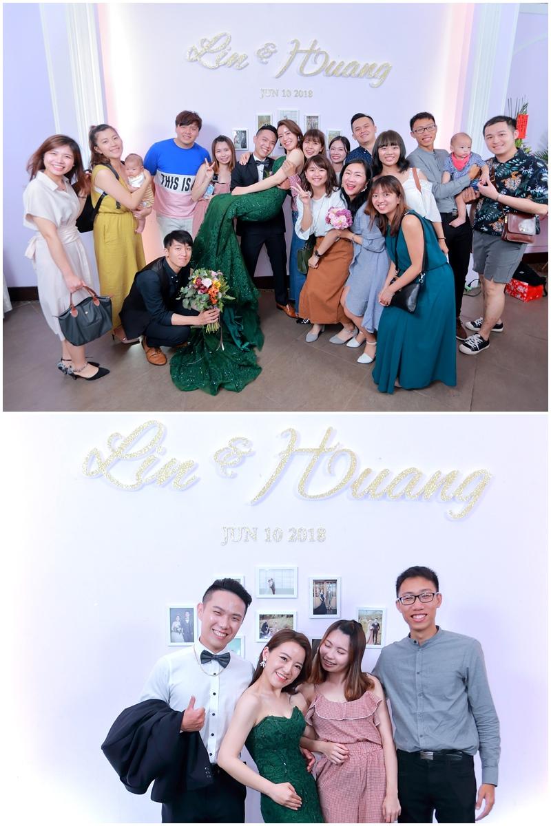 台北婚攝小游@東北角國際宴會廳 欣與茹婚禮紀錄 饅頭爸團隊0610_blog_0149.jpg
