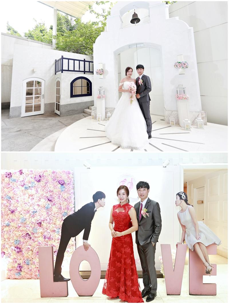 台北婚攝小游@晶宴新莊館 偉與嫻婚禮紀錄 饅頭爸團隊0623_Blog_001.jpg