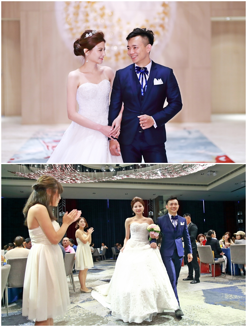 台北婚攝小游@格萊天漾 緯與華婚禮紀錄 饅頭爸團隊0721_kenyu_001.jpg
