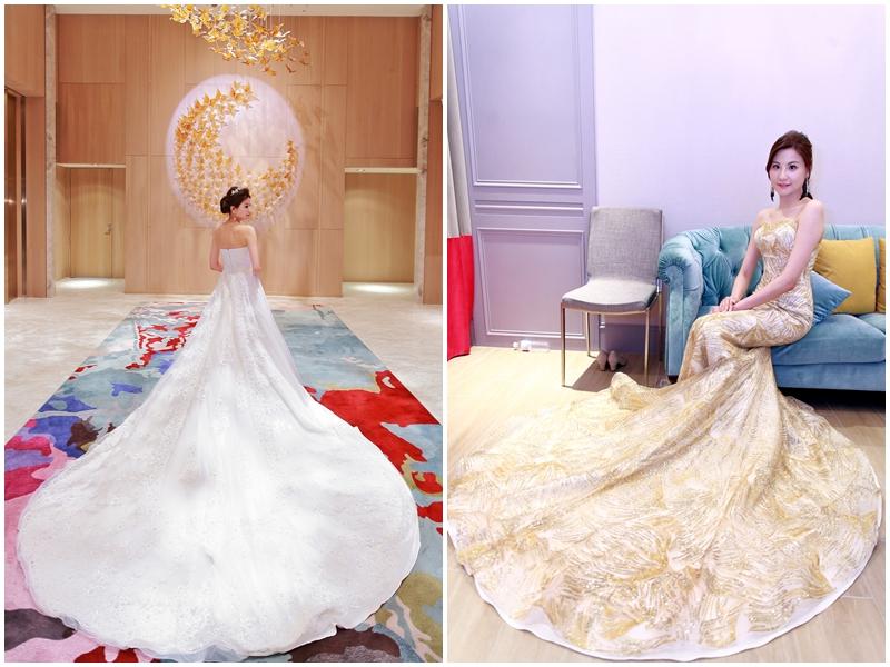 台北婚攝小游@格萊天漾 緯與華婚禮紀錄 饅頭爸團隊0721_kenyu_002.jpg