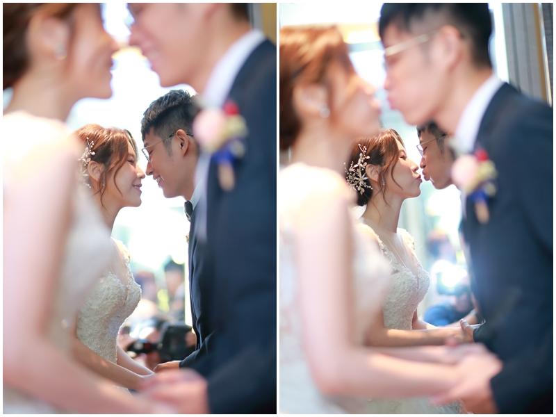 台北婚攝小游@寒舍艾麗 堯與昀婚禮紀錄 饅頭爸團隊0804_Blog_001.jpg