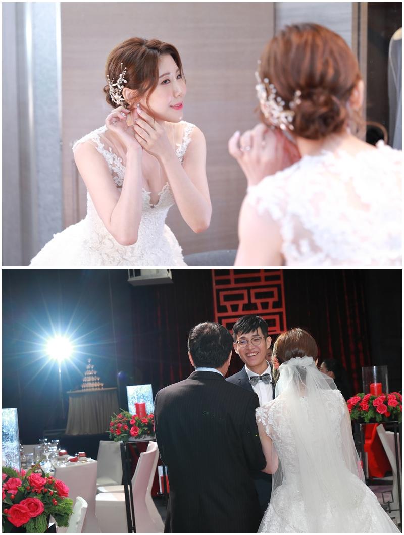 台北婚攝小游@寒舍艾麗 堯與昀婚禮紀錄 饅頭爸團隊0804_Blog_002.jpg