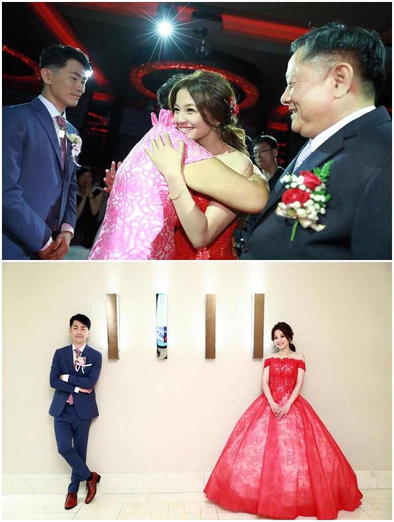 台北婚攝小游@台北國賓 宇與茵婚禮紀錄 饅頭爸團隊0915_Blog_001.jpg